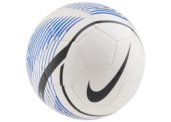 Jalkapallo Nike Phantom Venom SC3933-100