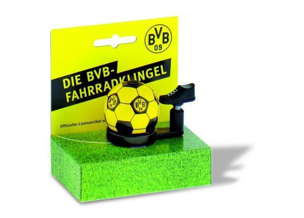 Jalgratta kell Borussia Dortmund Volare TC-176688