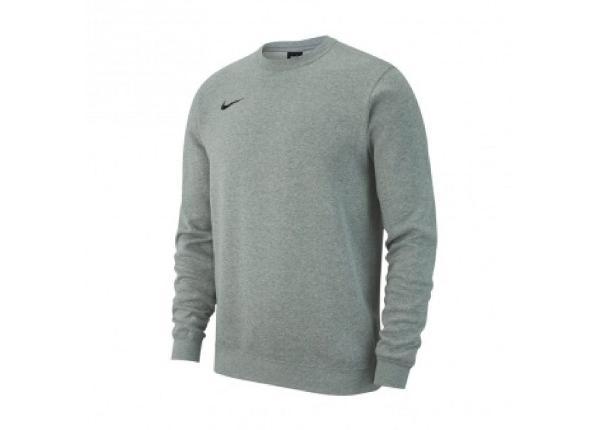 Lasten verryttelypaita Nike Crew Y Team Club 19 JR AJ1545-063