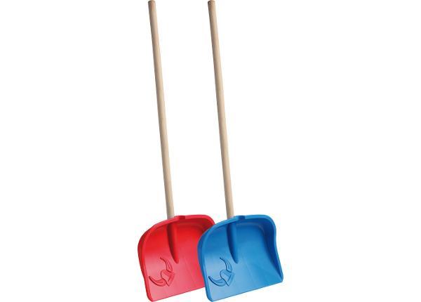 Детская лопата для снега Snow shovel