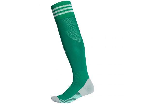 Meeste ja laste kedrad adidas Adi Sock 18 CF3574