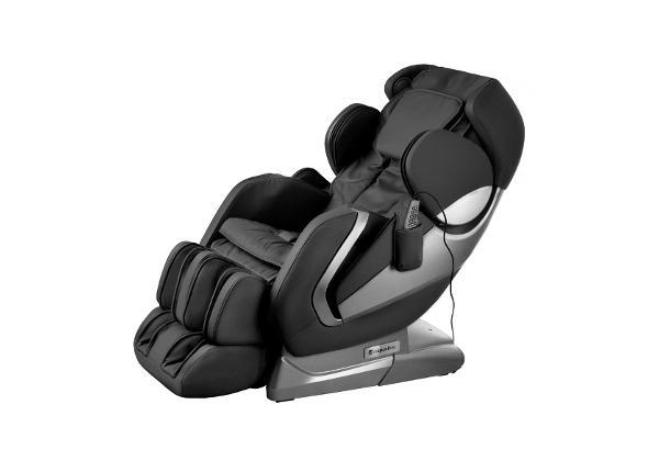 Массажное кресло Kostaro inSPORTline