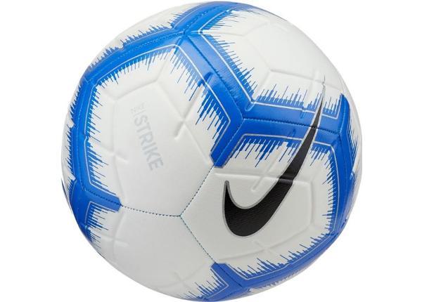 Jalkapallo Nike Strike SC3310-104