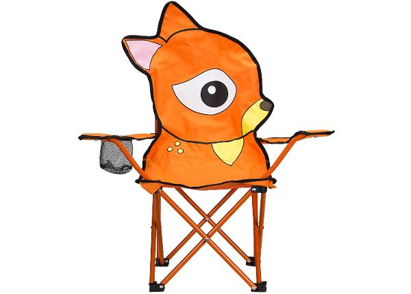 Kokkupandav tool lastele Animal Comic Abbey