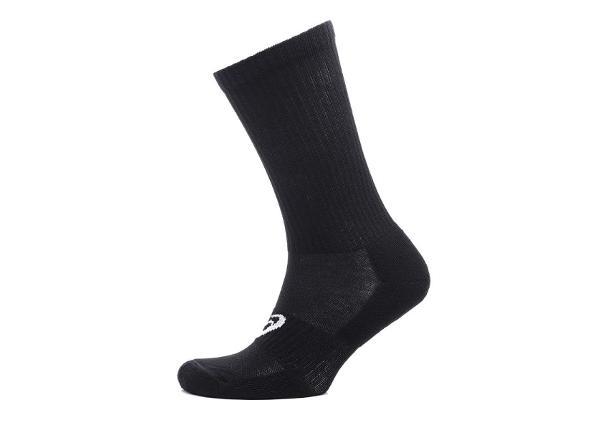 Naiste spordisokkide komplekt Asics Crew Sock 3-pakk 128064-0900