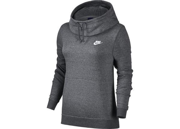 Naiste dressipluus Nike FNL FLC W 853928-071