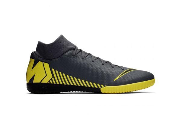 Miesten futsal sisäpelikengät Nike Mercurial Superfly 6 Academy IC M AH7369-070