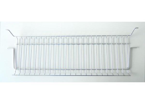 Soojendusrest C-line 1900 grillidele