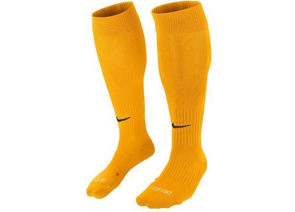Miesten ja lasten jalkapallosukat Nike Classic II Cush OTC SX5728-739