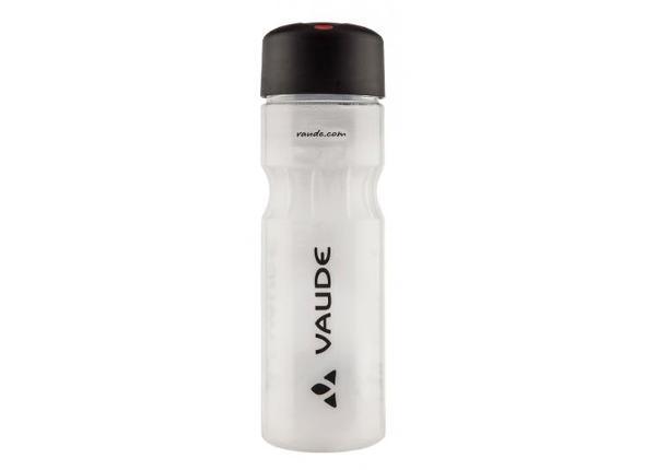 Joogipudel lekkekindel ühe käega kasutatav Drink Clean