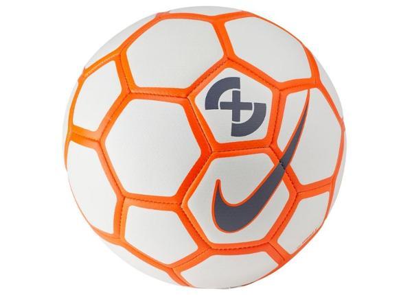 Jalkapallo Nike Strike X SC3506-100