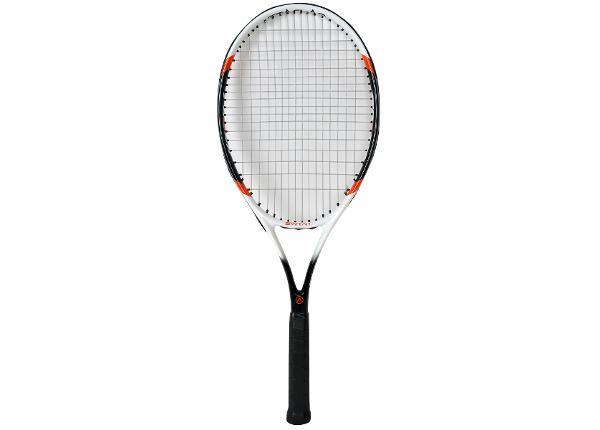 Tennise reket Nano Power Spartan