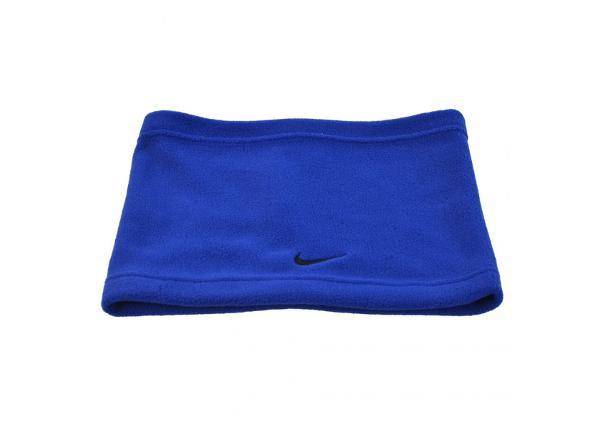 Torusall täiskasvanutele Nike Basic Neck Warmer NWA55418