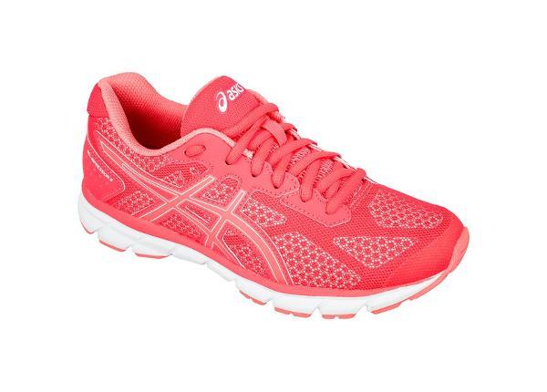 Naisten juoksukengät Asics Gel-Impression 9 W T6F6N-2030