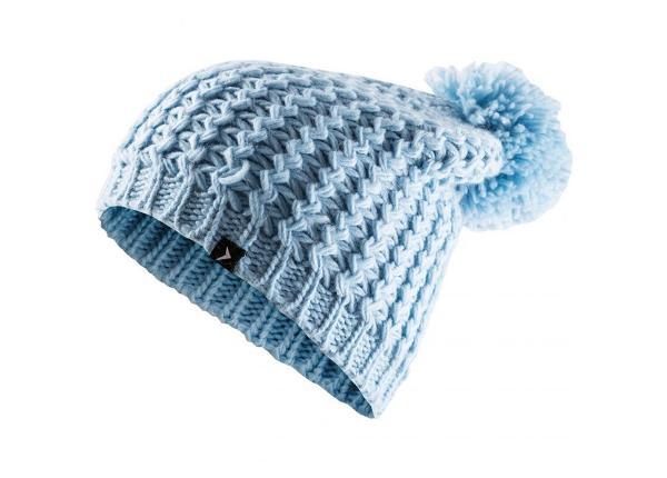 Naiste talvemüts Outhorn HOZ18-CAD610 34S