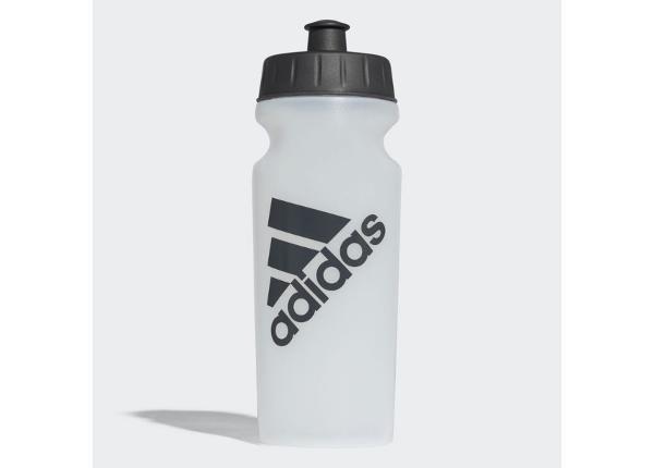 Veepudel adidas Perf Bottle 0,5l CD6280