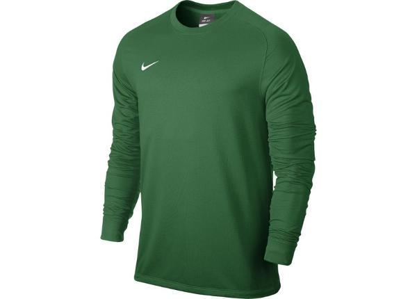 Väravavahi särk Park Goalie II Jersey 588418-302 Nike