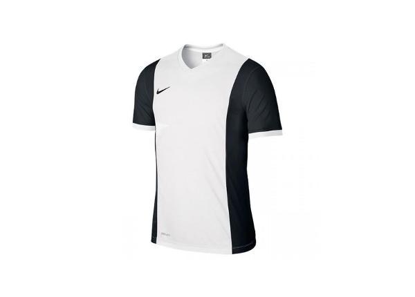 Miesten jalkapallopaita Nike Park Derby Jersey 588413-100