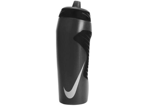 Joogipudel Nike Hyperfuel Water Bottle 700ml NOBA601824-018