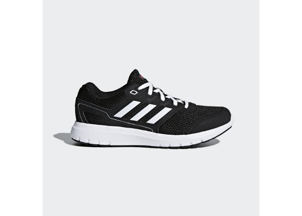 Naisten juoksukengät adidas Duramo Lite W CG4050