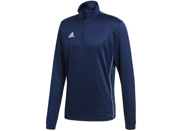 Meeste dressipluus adidas CORE 18 Training top M CV3997