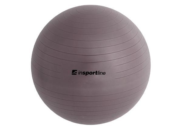 Võimlemispall Top Ball 45 cm inSPORTline