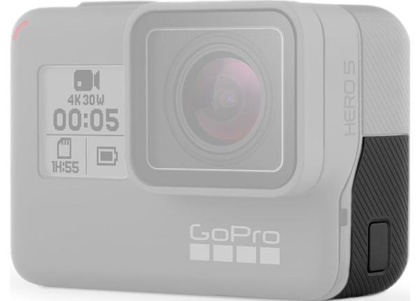 Küljeluuk Hero5 Black GoPro
