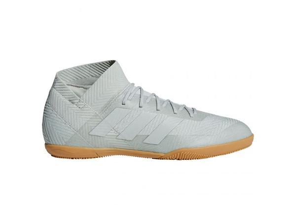 Miesten futsal sisäpelikengät adidas Nemeziz Tango 18.3 IN M DB2197