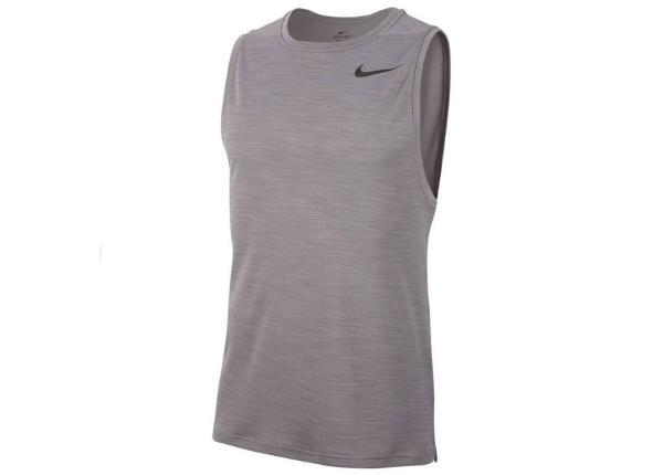 Miesten treenipaita Nike Superset M AQ0463-056