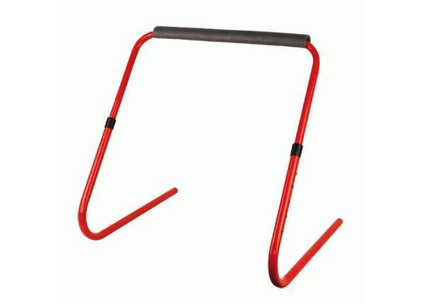 Вспомогательное средство для катания на коньках для начинающих FOLLOW Tempish