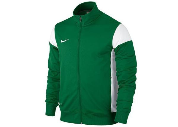 Laste treening dressipluus Nike Akademy 14 Junior 588400-302