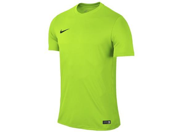 Laste jalgpallisärk Nike PARK VI Junior 725984-702