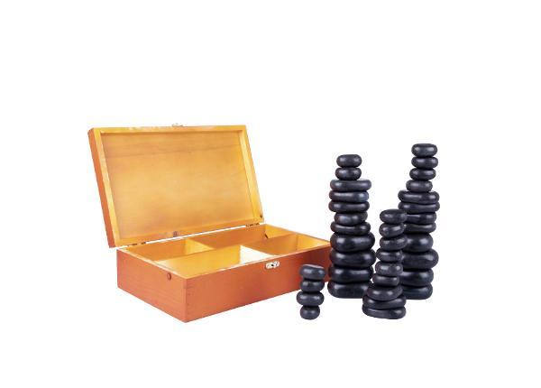 Basaldikivid inSPORTline – 36 tükki