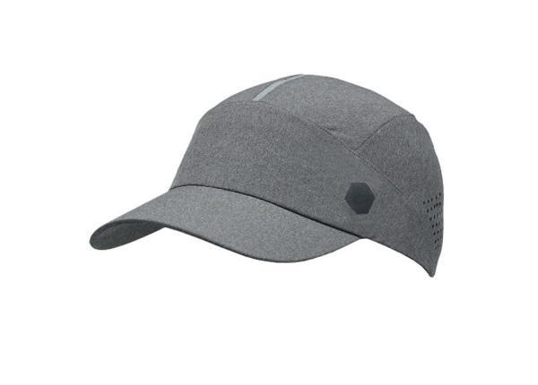 Täiskasvanute nokamüts Asics Running Cap 155010-0720
