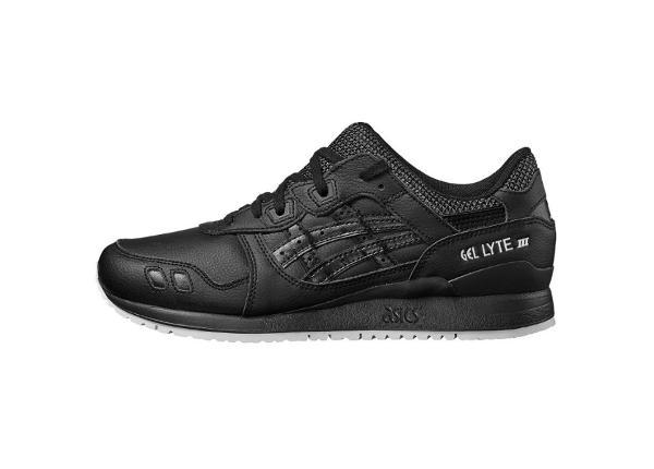 Miesten vapaa-ajan kengät Asics Gel Lyte III M HL701-9090
