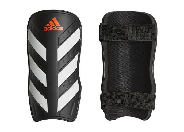 Meeste jalgpalli säärekaitsmed adidas Everlite CW5559