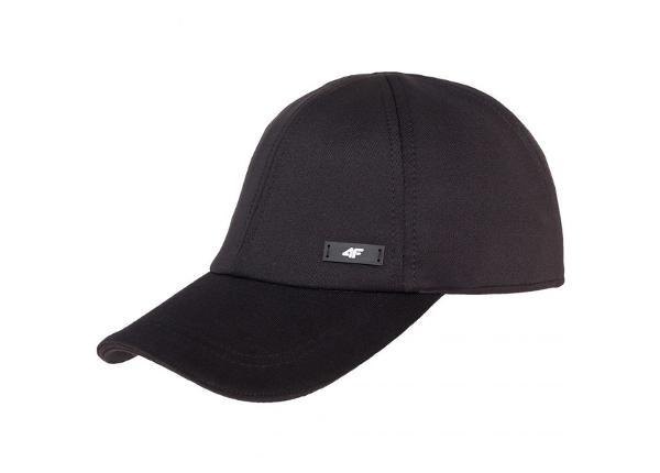 Täiskasvanute nokamüts 4F H4L18-CAM003