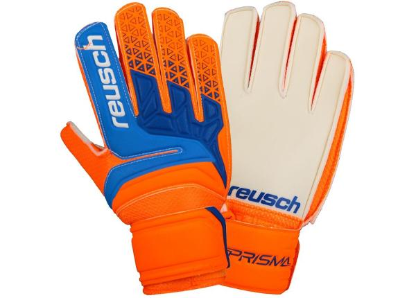 3f7d80d9a35 ... Laste väravavahi kindad Reusch prisma SD Easy Fit Junior 38 72 515 290  TC-178058