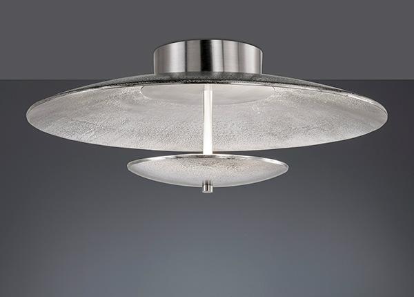 Подвесной светильник Rennes LED AA-178089