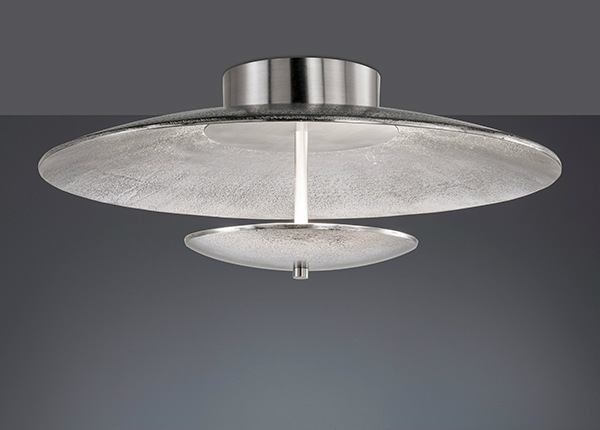 Kattovalaisin Rennes LED AA-178089