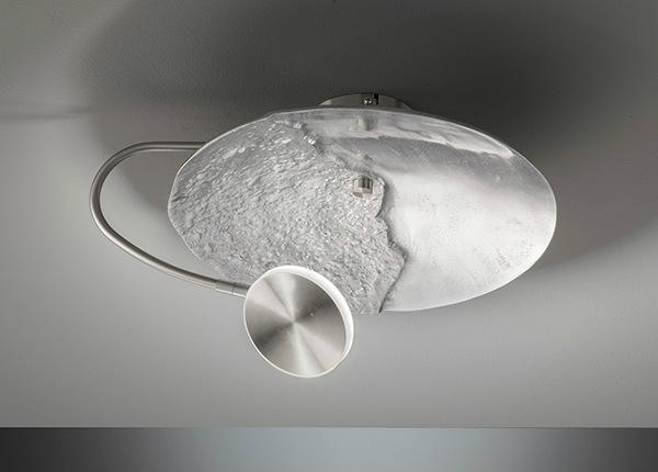 Подвесной светильник Rennes LED AA-178090