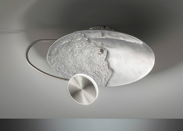 Kattovalaisin Rennes LED AA-178090