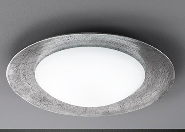 Подвесной светильник Rennes LED AA-178091