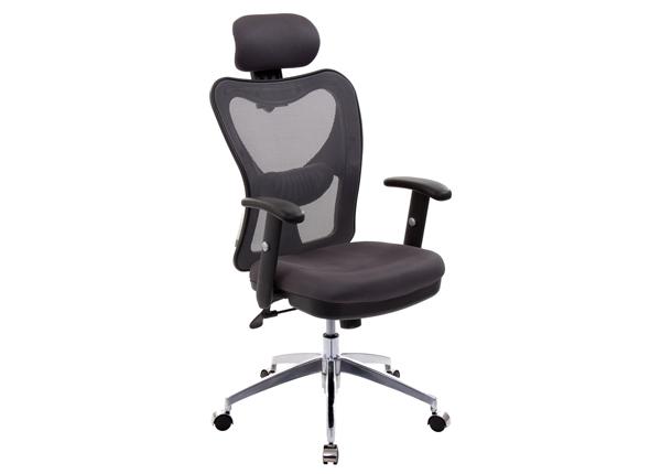 Рабочий стул Evita Deluxe