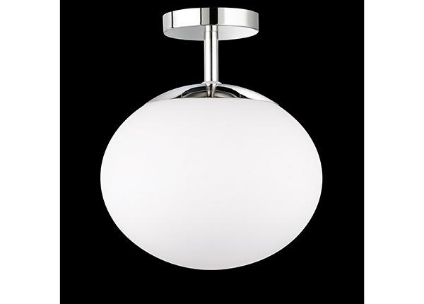 Подвесной светильник Bör AA-178155