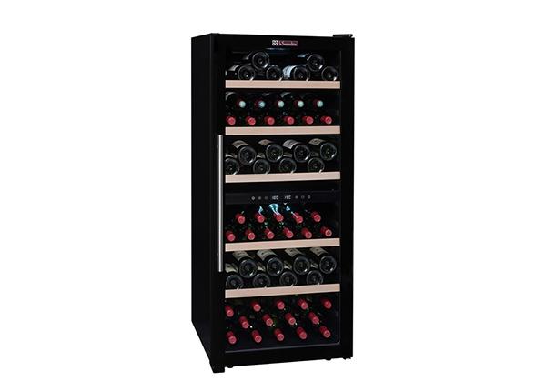 Холодильник для вина La Sommeliere