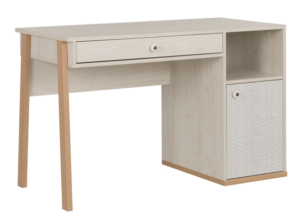 Рабочий стол Alika MA-178185