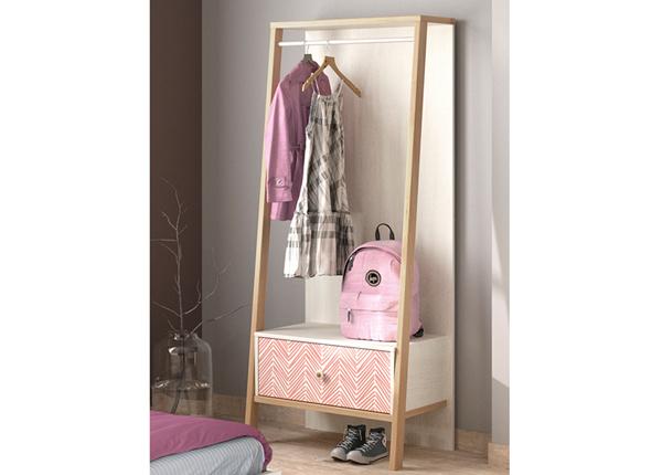 Garderoob Alika