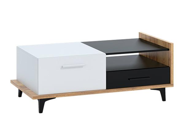 Sohvapöytä TF-178209