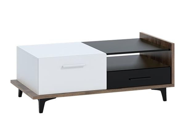 Sohvapöytä TF-178211